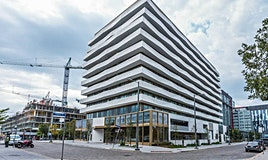 315-60 Tannery Road, Toronto, ON, M5A 0S8