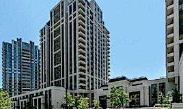 920-100 Harrison Garden Boulevard, Toronto, ON, M2N 0C2