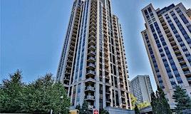 302-133 Wynford Drive, Toronto, ON, M3C 0J5