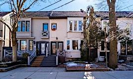161/163 Marlborough Place, Toronto, ON, M5R 3J5
