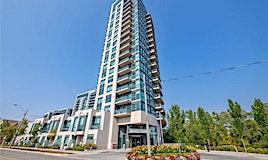 309-160 Vanderhoof Avenue, Toronto, ON, M4G 0B7