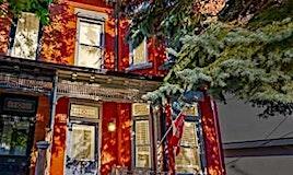 287 Lisgar Street, Toronto, ON, M6J 3H1