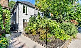 422 Montrose Avenue, Toronto, ON, M6G 3H1