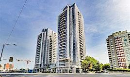 2502-5791 Yonge Street, Toronto, ON, M2M 0A8