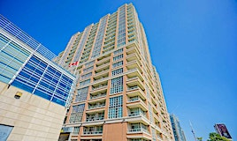 715-85 East Liberty Street, Toronto, ON, M6K 0A2