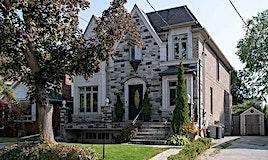 251 Florence Avenue, Toronto, ON, M2N 1G7