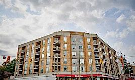 404-1750 Bayview Avenue, Toronto, ON, M4G 4H6