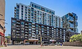 1503-525 Adelaide Street W, Toronto, ON, M5V 1T6