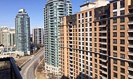 1712-10 Northtown Way, Toronto, ON, M3H 5S9