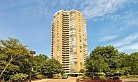 805-85 Skymark Drive, Toronto, ON, M2H 3P2