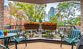 308-350 Lonsdale Road, Toronto, ON, M5P 1R6