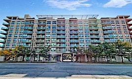 508-935 Sheppard Avenue W, Toronto, ON, M3H 2T7
