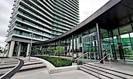3605-117 Mcmahon Drive, Toronto, ON, M2K 0E4