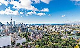 4303-65 St Mary Street, Toronto, ON, M5S 0A6