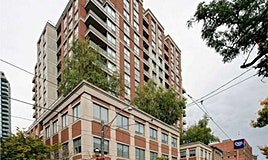 611-168 King Street E, Toronto, ON, M5A 4S4
