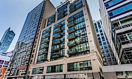 1003-263 Wellington Street, Toronto, ON, M5V 3P9