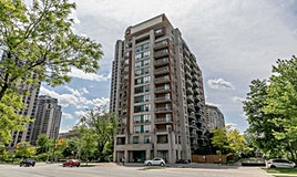 Uph2-28 Byng Avenue, Toronto, ON, M2N 7H4