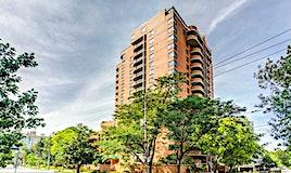 1002-260 Heath Street W, Toronto, ON, M5P 3L6