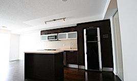 1808-386 Yonge Street, Toronto, ON, M5B 0A5