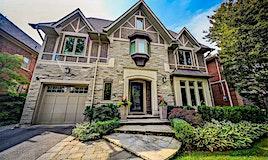389 Glencairn Avenue, Toronto, ON, M5N 1V2