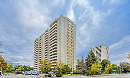 209-1338 York Mills Road, Toronto, ON, M3A 3M3