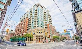 419-230 King Street E, Toronto, ON, M5A 1K5