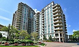 519-10 Bloorview Place, Toronto, ON, M2J 0B1