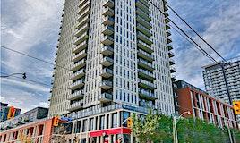 Ph13-170 Sumach Street N, Toronto, ON, M5A 3K2