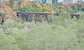 502-160 Vanderhoof Avenue, Toronto, ON, M4G 0B7