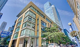 517-21 Scollard Street, Toronto, ON, M5R 1G1