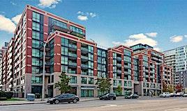 530-525 Wilson Avenue, Toronto, ON, M3H 1V1