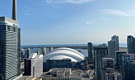3902-115 Blue Jays Way, Toronto, ON, M5V 0N4