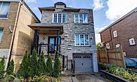 215 Winnett Avenue, Toronto, ON, M6C 3L8