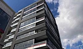 1003-10 Willison Square, Toronto, ON, M5T 0A8