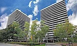 505-10 Avoca Avenue, Toronto, ON, M4T 2B7