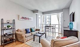 1305-500 St Clair Avenue W, Toronto, ON, M6C 1A8