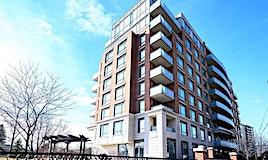 504-17 Ruddington Drive, Toronto, ON, M2K 0A8