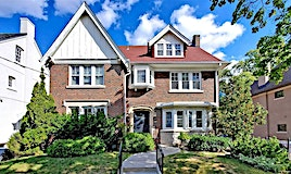 445 Oriole Pkwy, Toronto, ON, M5P 2H7