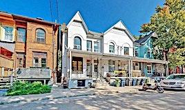 93 Jersey Avenue, Toronto, ON, M6G 3A5