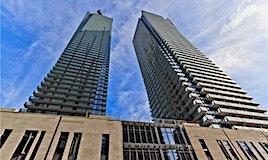 3003-65 St Mary Street, Toronto, ON, M5S 0A6