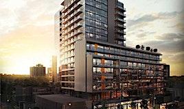 1504-1603 Eglinton Avenue W, Toronto, ON, M6E 2H1