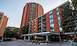 1805-77 Maitland Place, Toronto, ON, M4Y 2V6