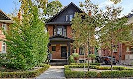31 Maclennan Avenue, Toronto, ON, M4W 2Y5
