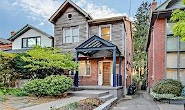496 Rushton Road, Toronto, ON, M6C 2Y3