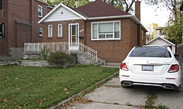 658 Bedford Park Avenue, Toronto, ON, M5M 1K3