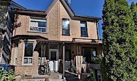 6 Delaney Crescent, Toronto, ON, M6K 1R1