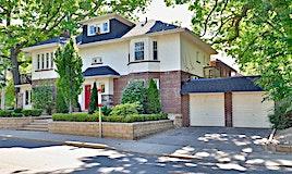 342 St Clair Avenue E, Toronto, ON, M4T 1P4