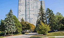 2206-133 Torresdale Avenue, Toronto, ON, M2R 3T2