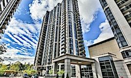 1505-153 Beecroft Road, Toronto, ON, M2N 7C5