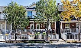 497 Lansdowne Avenue, Toronto, ON, M6H 3Y2